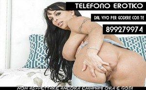 Linea Erotica Mature 899319905